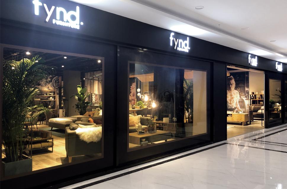 fyndfurniture.com